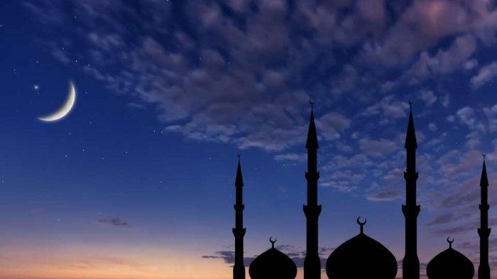 Kumpulan Doa Menyambut Ramadan Diriwayatkan dari Yahya bin Abi Katsir, Serta 5 Persiapan Wajib