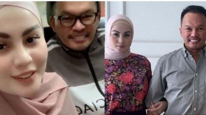 Dulu Rebut Suami Orang Dicap Pelakor Kini Jennifer Dunn Bagi Tips Disayang Suami, Netizen Nyinyir