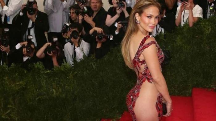 Mari ! Intip 15 Rahasia Hidup Sehat Jennifer Lopez, Nomor 2 dan 4 Butuh Komitmen