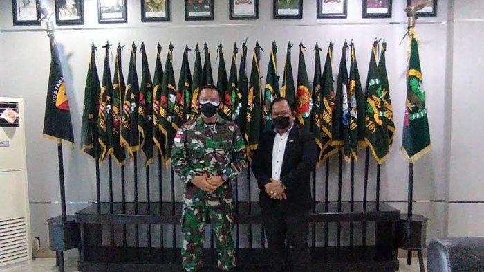 Pemerintah Segera Deportasi 361 WN Timor Leste yang Masuk Indonesia Secara Ilegal Lewat Atambua