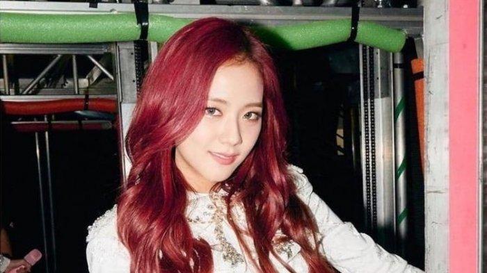 Jisoo BLACKPINK Sempat Rajai Twitter Hanya dengan 1 Kata di Drama Korea Arthdal Chronicles