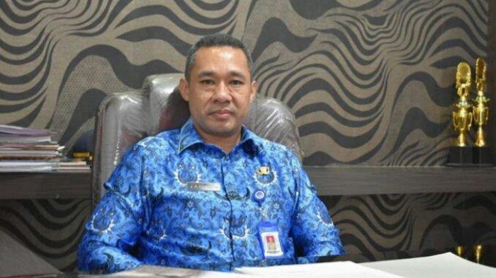 Pemerintah Kabupaten Belu Pastikan Visi Misi Terwujud