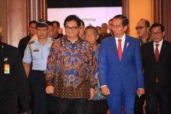 Kabar Gembira! Presiden Jokowi Minta Tingkatkan Kredit UMKM Hingga 30 Persen