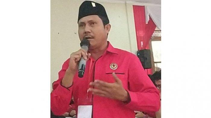 PDIP Cermati Situasi di DPRD Kota Kupang