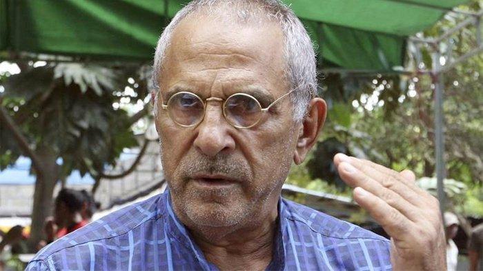 José Ramos-Horta Ungkap Rahasia Akhiri Konflik Timor Leste - Indonesia di Masa Lalu