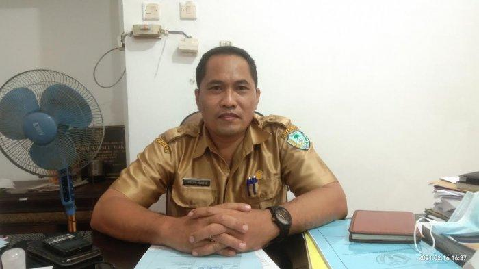 Pelantikan Bupati dan Wakil Bupati TTU Terpilih akan Dilaksanakan Pekan Depan