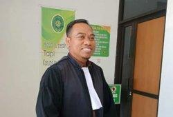 JPU Kejati NTT Apresiasi Putusan Majelis Hakim Terhadap Terpidana Agus Dula, Begini Putusannnya