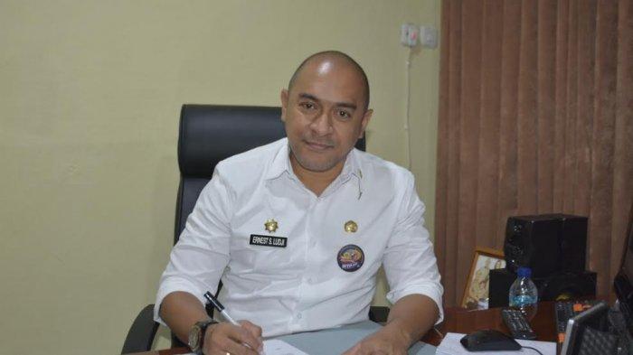 Wilayah Kota Kasih Masih Ada 79 Pasien Covid-19 di Kota Kupang