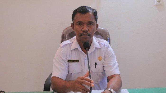 Di Kabupaten Belu masih 11 Pasien Terkofirmasi Covid-19 Belum Sembuh, Simak Data Terbaru
