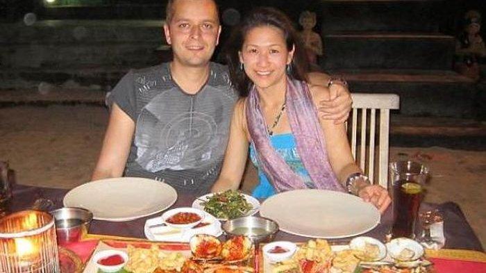 Menikah Dengan Wanita Indonesia, PriaInggris Ini Kehilangan Hartanya Rp 67 Miliar, Dikuras Habis
