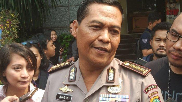 Empat Pelaku Penembakan di Pejagalan Ditangkap, Satu Orang Buron