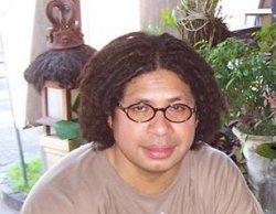 Justin L. Wejak