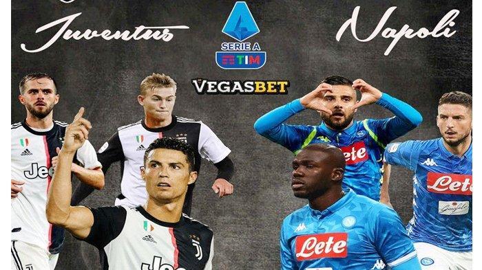 juventus-vs-napoli-_-liga-italia.jpg