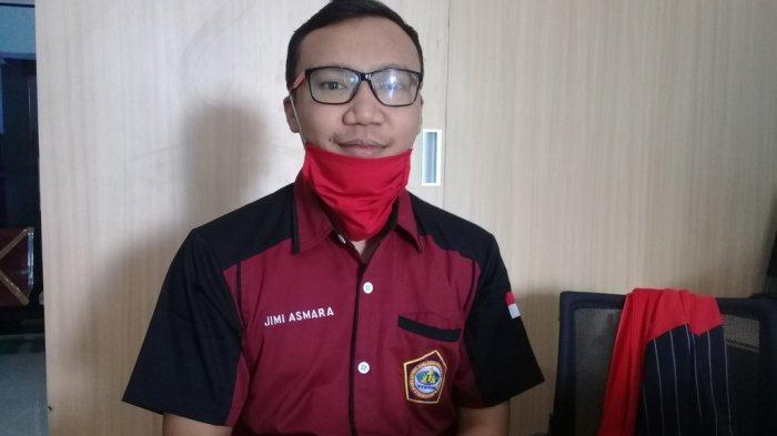 Kampus IT Terakreditasi B, Stikom Uyelindo Tempat Uji Kompetensi Mandiri Bidang Informatika