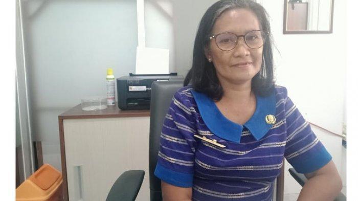 Kabar Gembira, Pemkot Kupang Buka Formasi CPNS dan PPPK Tahun 2021 Bulan Mei, Simak Infonya