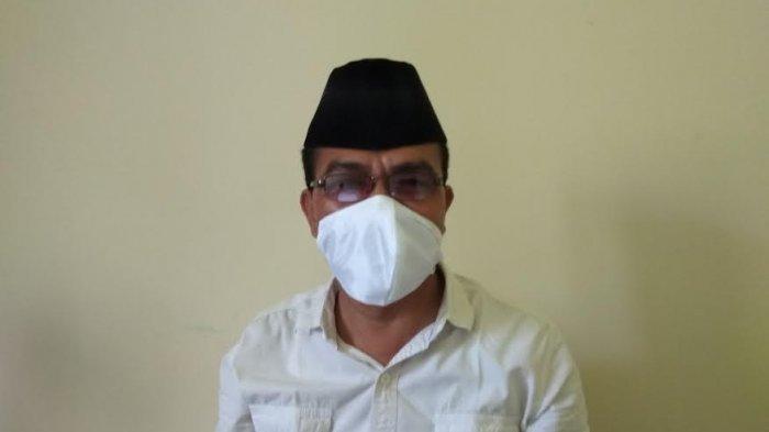 Update Covid-19 Manggarai Barat : Lagi, 1 Pasien Positif Covid Meninggal Dunia