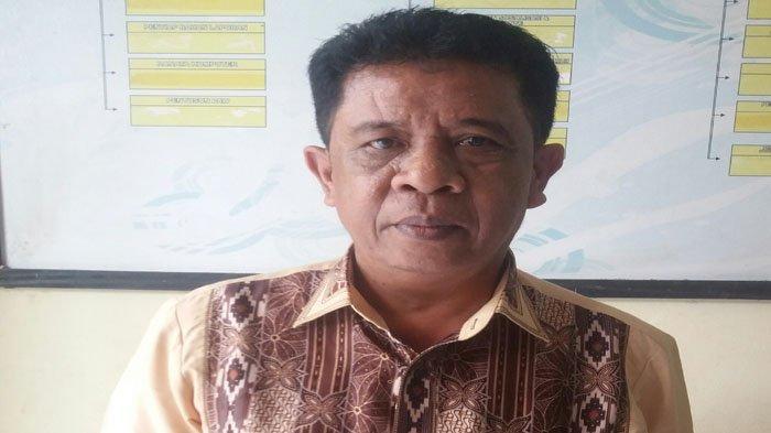 Kabupaten Belu Kirim Tujuh Atlet ke PON Papua