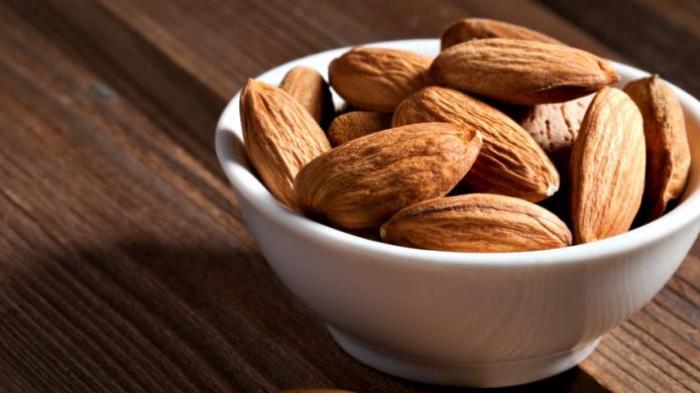 5 Makanan Sehat Ini Bakal Berubah Mendadak Jadi Racun Jika Dimakan Dengan Cara Yang Tidak Benar