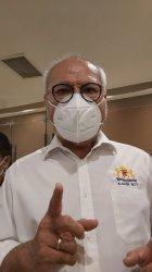 KADIN NTT Apresiasi Kebijakan OJK Perlakuan Khusus bagi Debitur Terdampak Bencana