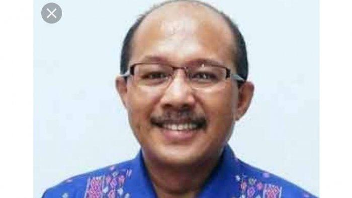 Jamin Keamanan, Pejabat Bupati Sumba Barat Tempatkan Anggota Kepolisian & TNI di RSUD