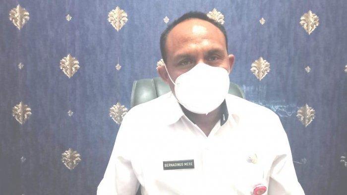 Dinas Pehubungan Kota Kupang Siagakan 51 Personil Antisipasi Arus Balik Mudik Libur Lebaran