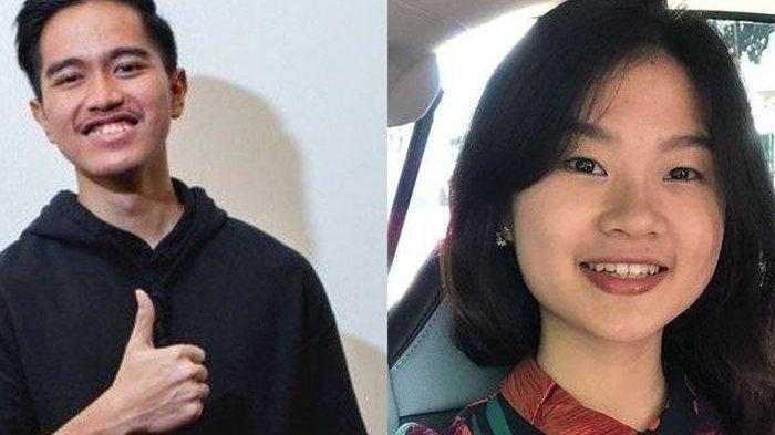 Kabar Felicia Tissue Usai Diputusin Kaesang Pangarep, Mantan Pacar Putra Jokowi ini Makin Bersinar