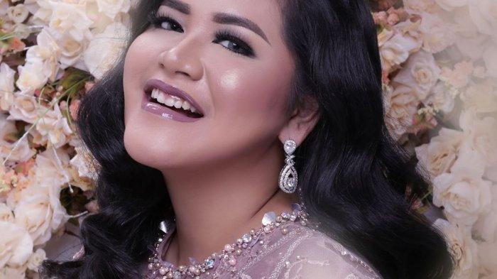 Inilah Sederet Pundi-pundi Rupiah Kahiyang Ayu Istri Wali Kota Medan yangBaru, Sempat Tak lolos CPNS