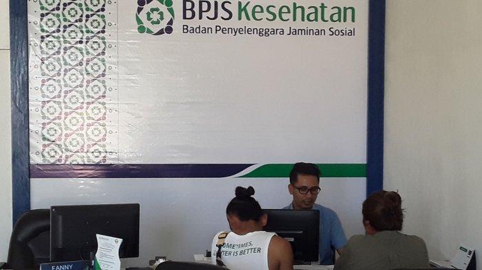 Susi: Kami Termehek-Mehek, Utang BPJS ke RSUD KRMT Wongsonegoro Rp 65 Miliar Belum Dibayar
