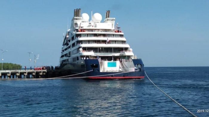 Wisatawan Masuk Sikka Harus Dipastikan Bebas Virus Corona