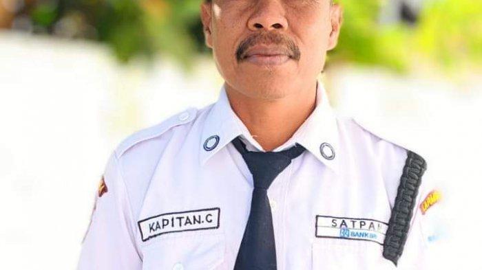 Kisah Heroik Kapitan Korebima,Selamatkan Banyak Jiwa dari Terjangan BanjirNasibnya Berakhir Tragis