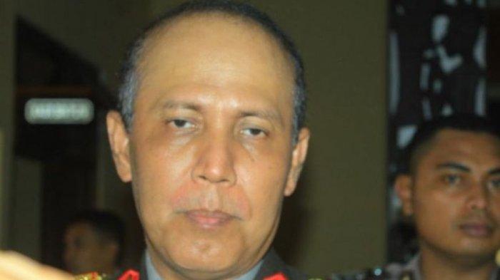 BNPT Tolak Keras Usulan Fadli Zon Bubarkan Densus 88