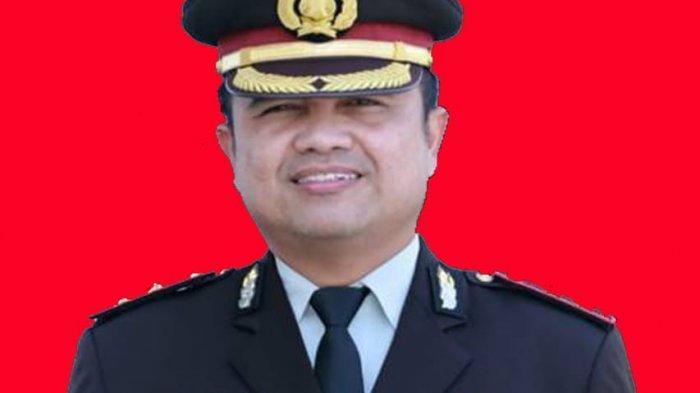 BREAKING NEWS: Ayah dari Naibonat Kabupaten Kupang Ditembak Pakai Senapan Angin