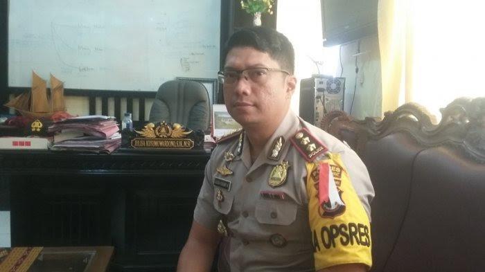 Belum Ada Laporan Dugaan Warga Mabar Jadi Korban Kapal Tenggelam di Kapuas Hulu Kalimantan
