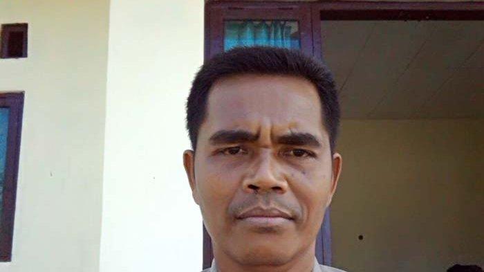 Dugaan Pembunuhan Kakek di Malaka, Penyidik Polres Malaka Belum Temukan Pelaku
