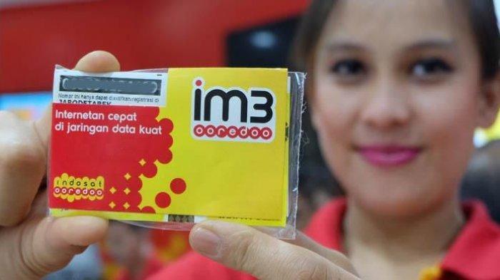 Promo Freedom Internet Indosat Sambut Ramadan 2021, Diskon Hingga 40%, 100 GB Hanya Rp 150 Ribu