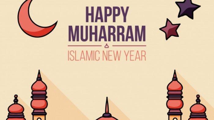 Amalan Tahun Baru Islam 1 Muharram 1442 H/2020: Puasa Tasu'a hingga Puasa Asyura