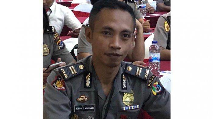 Kasus Cabul Siswa SMP di Kupang, Polisi Segera Periksa Dua Saksi