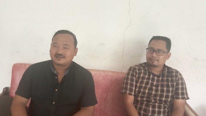 Dugaan Penyimpangan Gaji ASN di Dinas Pendidikan Sumba Timur, Jaksa Segera Periksa Pejabat
