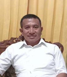 DPD Partai Golkar NTT Berharap KPK Profesional Tangani Kasus Azis Syamsuddin