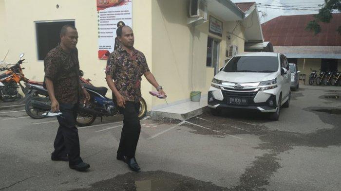 Kasus Korupsi Pengadaan Bibit Bawang di Malaka, Negara Rugi Miliaran Rupiah