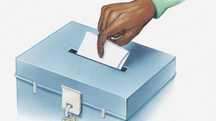 Ini Alasan Gakkumdu Hentikan 15 Kasus Dugaan Pelanggaran Pemilu di Aceh Utara