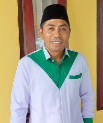 GP Ansor NTT Kutuk Aksi Bom Bunuh Diri di Gereja Katedral Makassar