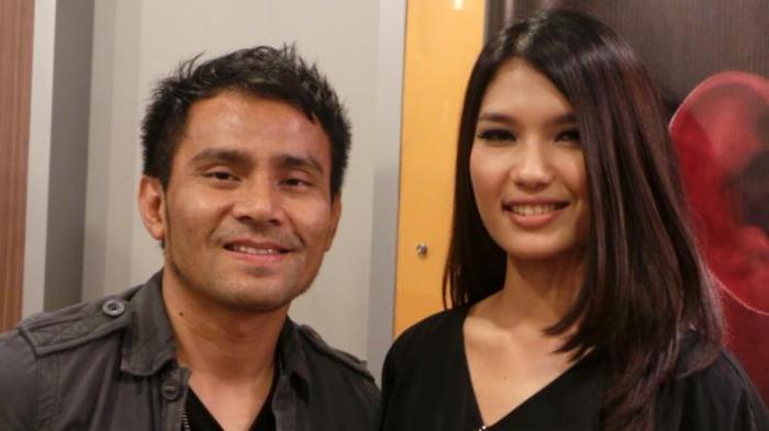 Chord Gitar dan Lirik Lagu Tak Mungkin Bersama Judika, Bikin BCL Menangis di Indonesian Idol RCTI