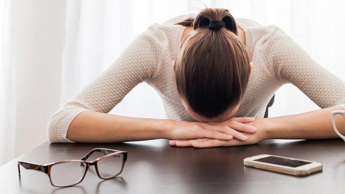 Wajib Tahu Guys, 7 Masalah Kesehatan Akibat Kurang Kalsium
