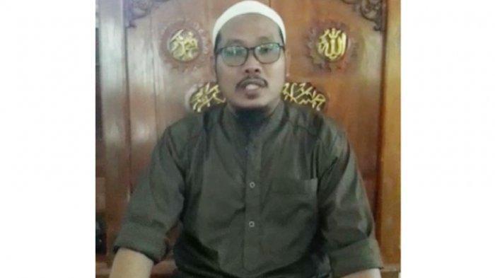 Kelompok Dakwah Sirojul Hidayah Komitmen Jaga Toleransi dan Jaga Keamanan Kota Kupang