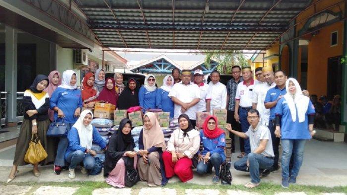 Larangan Mudik, Haji Darwis: Orang Sulawesi Memang Jarang Mudik