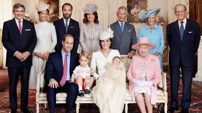 Ratu Elizabeth II Buka Lowongan Magang Level II ART di Kerajaan Inggris, Ini Link Pendaftarannya