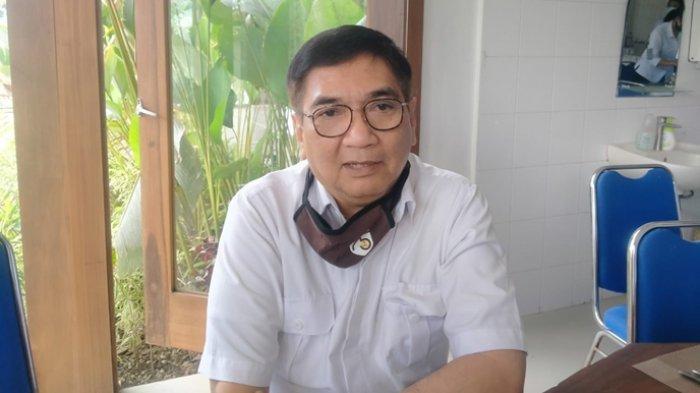 Kementerian PUPR Bangun 200 Unit Rumah Khusus Bagi Warga Kabupaten Belu