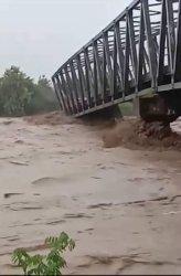 NTT Dikepung Bencana Hidrometereologi, WALHI NTT: Gubernur Harus Tetapkan Status Darurat Bencana