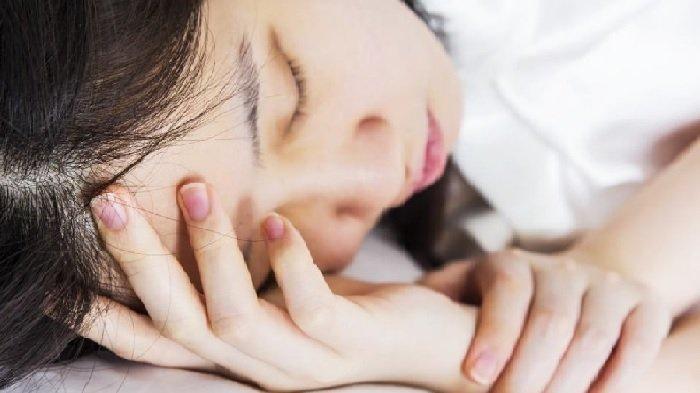 Kenali Berbagai Gejala Penyakit Tipes, Penyakit yang Muncul karena Infeksi Bakteri